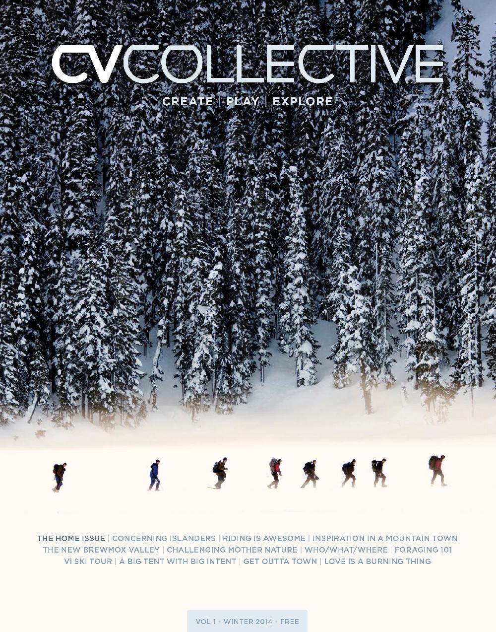 CVC_Vol1_Cover